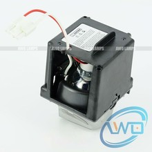 L1695A  High quality Lamp /bulb with Housing for HP VP6300,VP6310,VP6310B,VP6310C,VP6311,VP6312,VP6315 Projectors