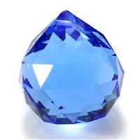 blue40