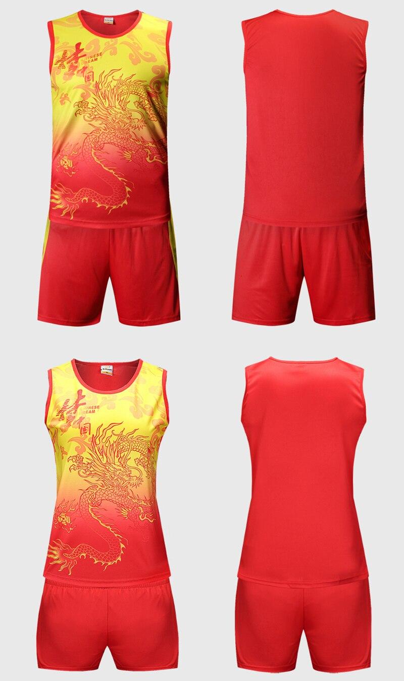 Sport Suit (10)