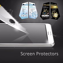 NANO Technology Liquid Screen Protector Film Universal Invisible Liquid Screen Protector for Mobile Phones and Tablets(China)