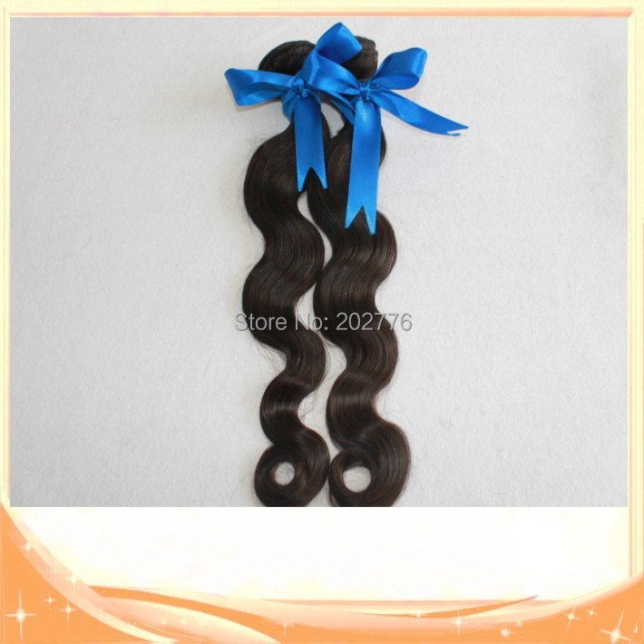 8A Grade Wavy Hair 100g Bundles Unprocessed Indian Virgin Hair Body Wave Human Hair Weave 12-30 Cheap Indian Hair Extension<br><br>Aliexpress