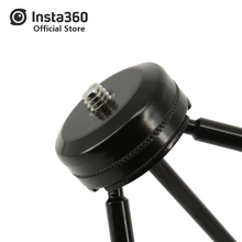 Tripod For Insta360 ONE and ONE X(China)