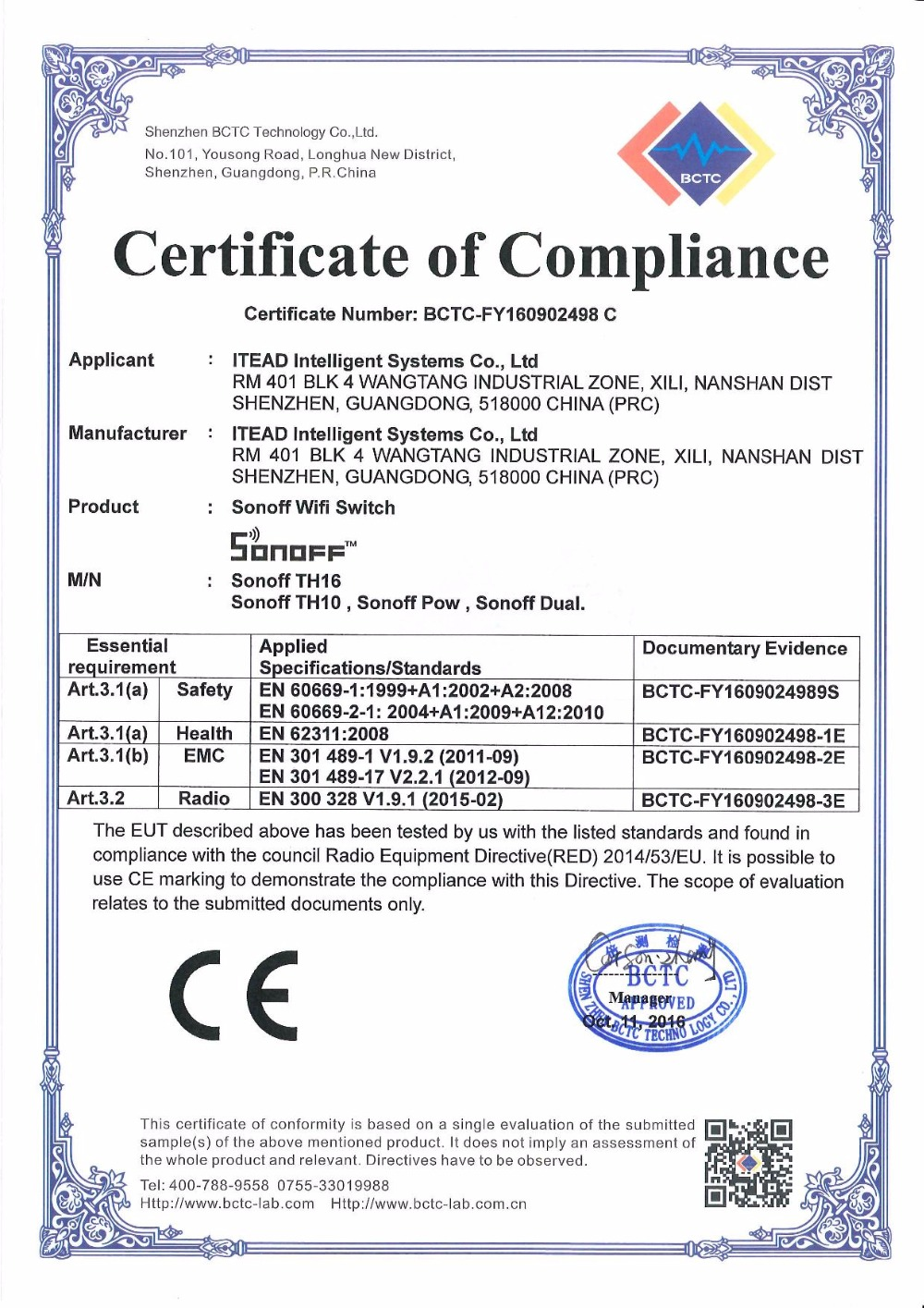 CE_Certificate_for_Sonoff_Series