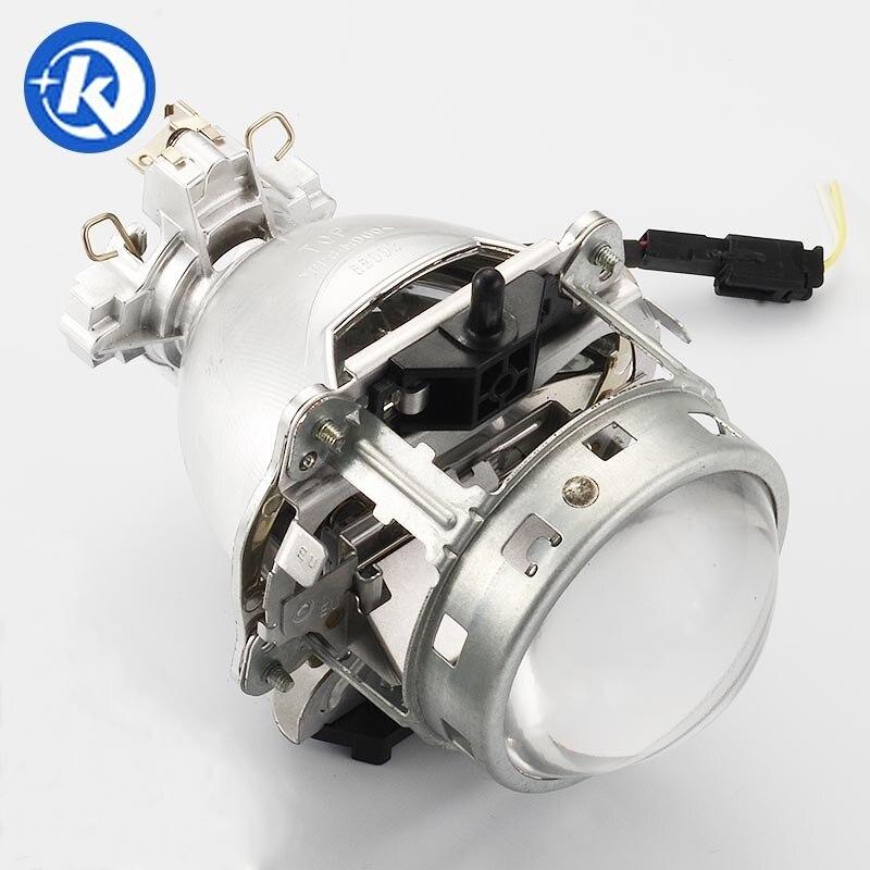 RX350-4