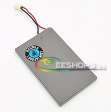 Official Internal Rechargeable Li-ion Battery Pack LIP1359 570mAh for Sony PS3 DualShock 3 Controller Replacement Repair Part
