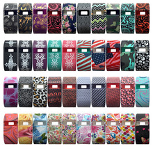 Silicone Bracelet Wristband Replacement Wrist Support Band Strap Sports Safety Soft Sleeve Case Cover For Fitbit/HR Charge