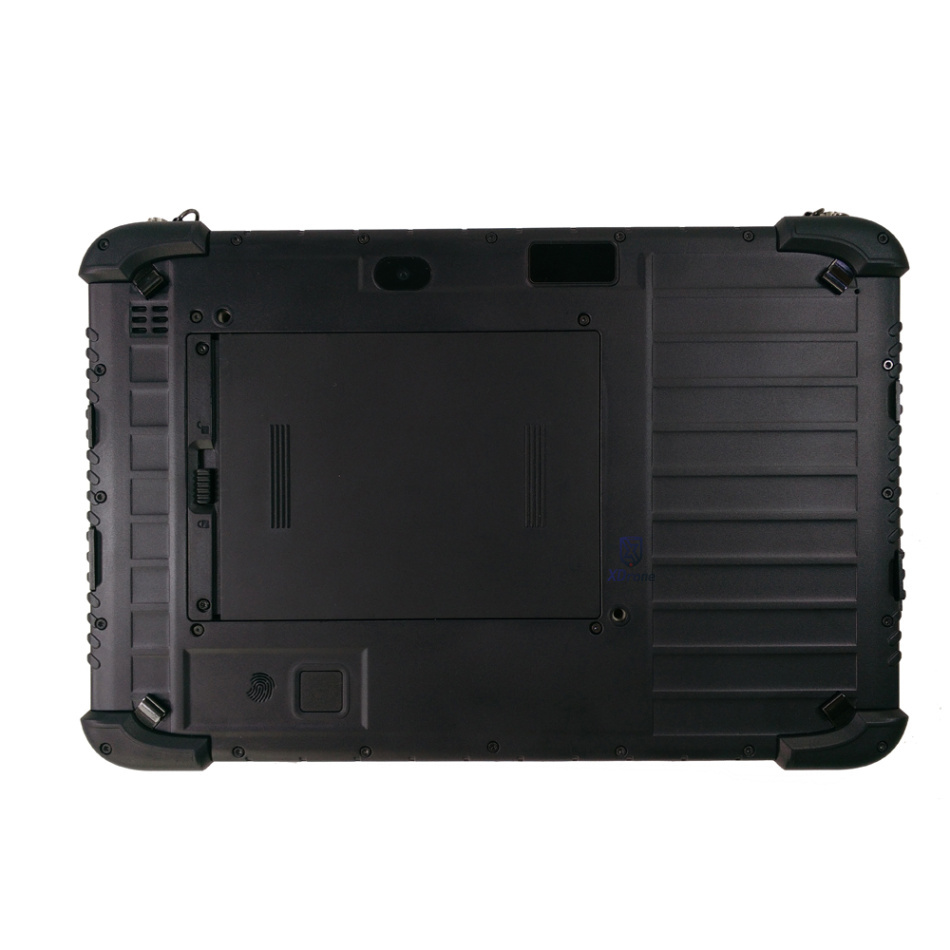 I16K rugged tablet (1)