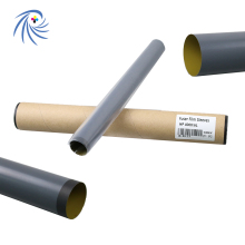 Costomize for client fuser fer film sleeve for HP4200 perfect quality and satisfied service(China)
