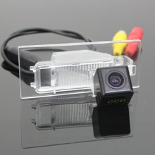 For FIAT Viaggio Car Rear View Camera Back Up Reverse Parking Camera / Plug Directly High Quality(China)