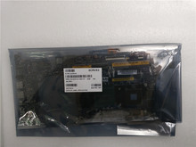 i7-4702HQ 2.2Ghz LA-9941P CRVX3 For Dell Precision M3800 Motherboard with Discrete Video Card N15P-Q1-A2