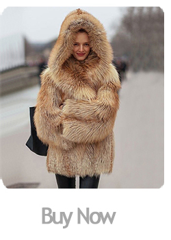 HTB1RQifhzlxYKJjSZFuq6yYlVXaD - FURSARCAR Luxury Woman's Real Mink Fur Coats Genuine Fur Poncho Shawl Natural Winter Female Jacket Full Pelt Cape for Women