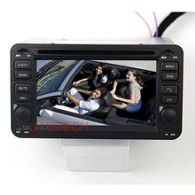 Car Radio DVD Player GPS Unit for Suzuki Jimny 2007-2013 2 Din Car Audio Setero Tape for Jimny BT SWC 3G Wifi Free Map RDS Cam(Hong Kong)