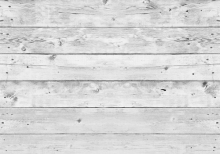HUAYI White&Grey Wood floor backdrop photography background newborn backdrop wood photography backgroundXT4679