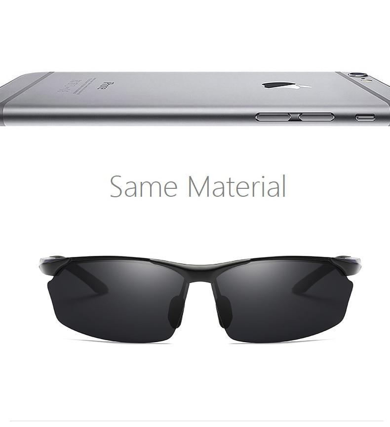 sunglasses men (3)