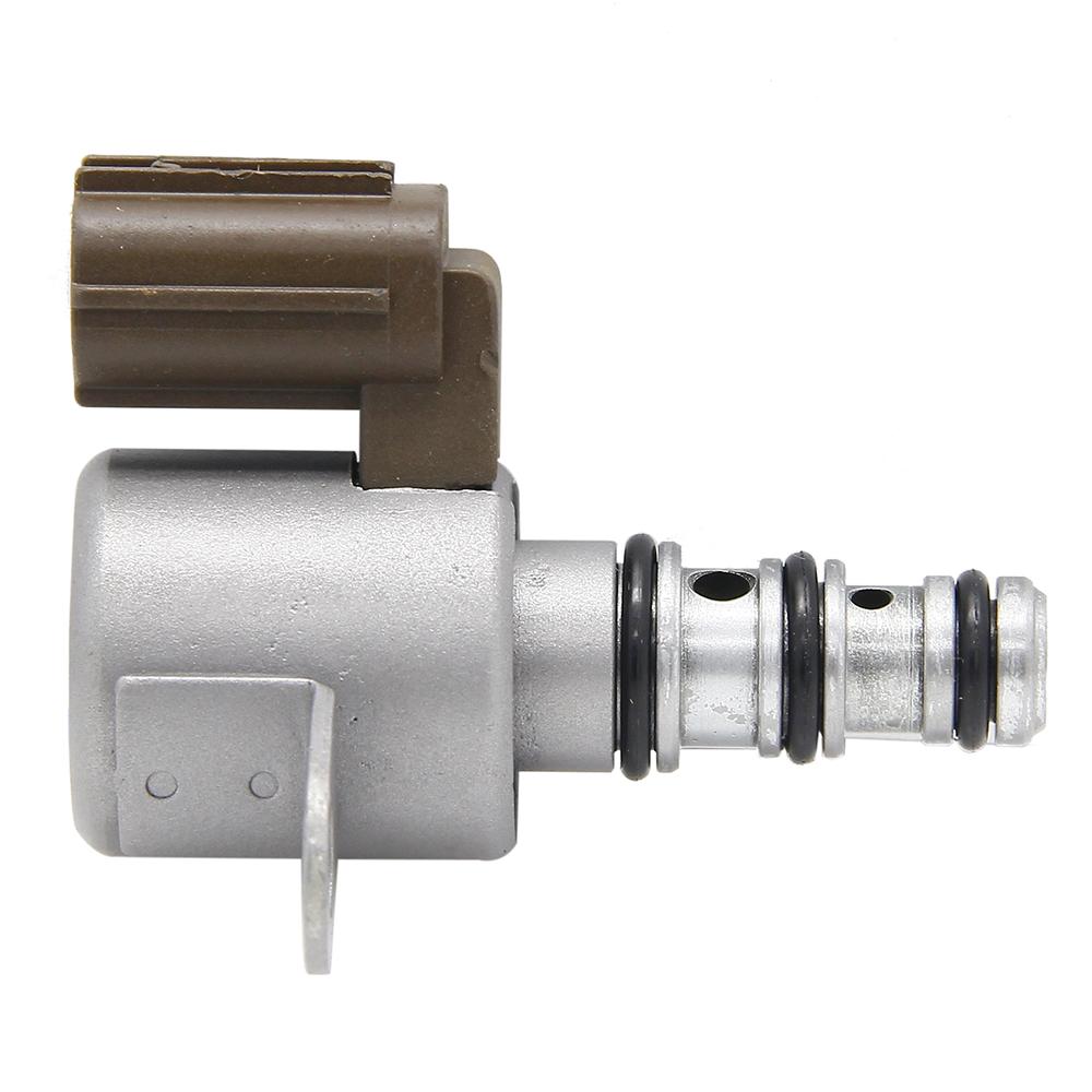 Faucet crane for Grohe faucet. Cockpit crane for mixer Vidima