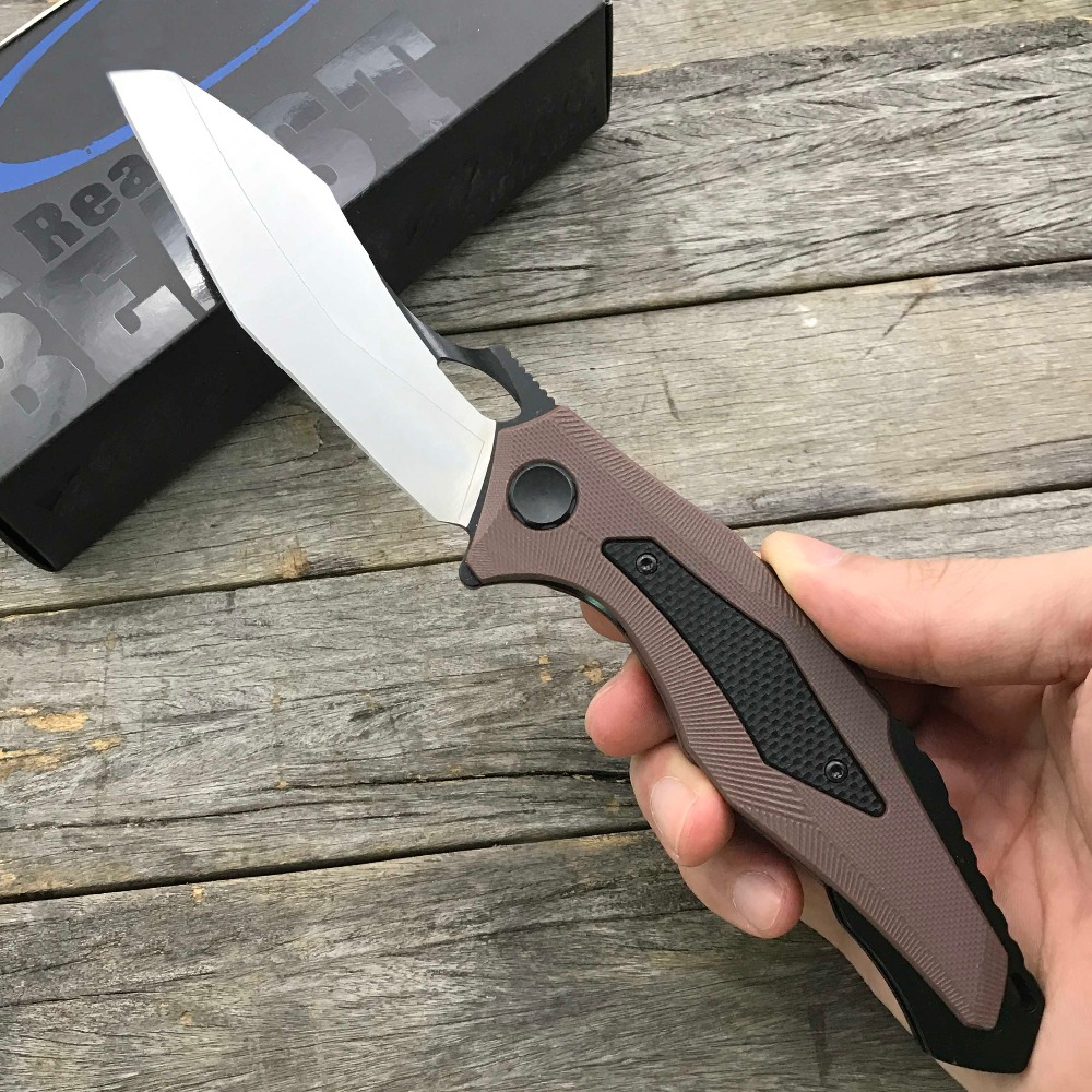 LDT Blade Utility LDIRECTOR 8
