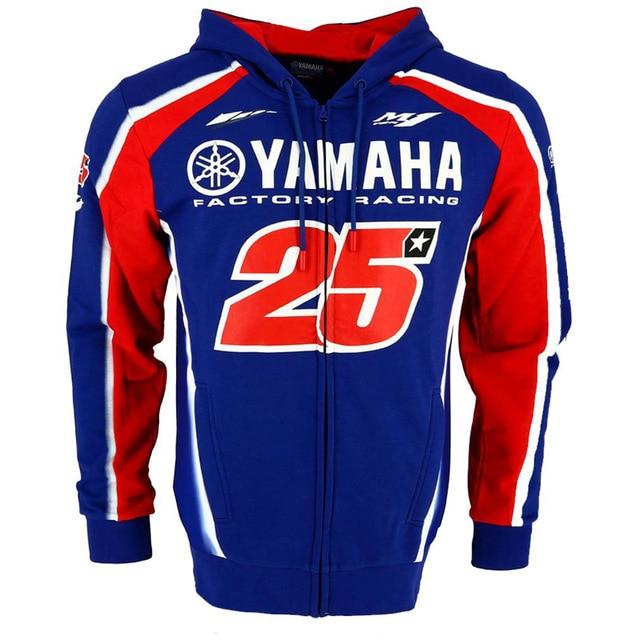 Yamaha-M1-Windproof-mens-motorcycle-hoodie-racing-moto-riding-hoody-clothing-jackets-men-cross-Zip-jersey.jpg_640x640