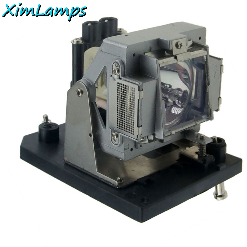 Replacement Projector Lamp NP12LP / 60002748 with Housing for NEC NP4100 / NP4100W / NP4100-09ZL / NP4100W-06FL / NP4100W-07ZL<br>
