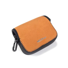 Neoprene camera bag case for Canon powershot G12 G11 G15 G16 G5X SX130 SX150 SX160 SX170IS camera pouch protective cover