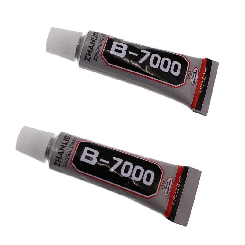3ml-Liquid-B7000-Glue-Industrial-Super-Clear-Adhesive-Zhanlida-Epoxy-Resin-B-7000-Touch-Screen-Glass