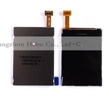 Free Shipping Lcd Display Screen For Nokia E65 5610 5630 6500S 6220C 6110 5700 6303C Lcd Digitizer 1Pcs China post