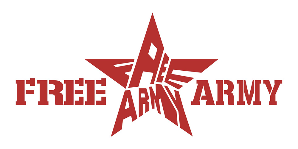Free Army
