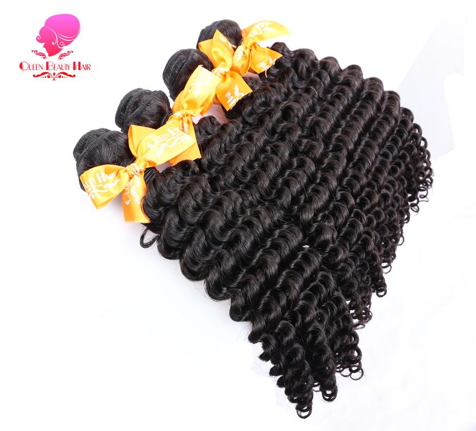 malaysian hair (2)
