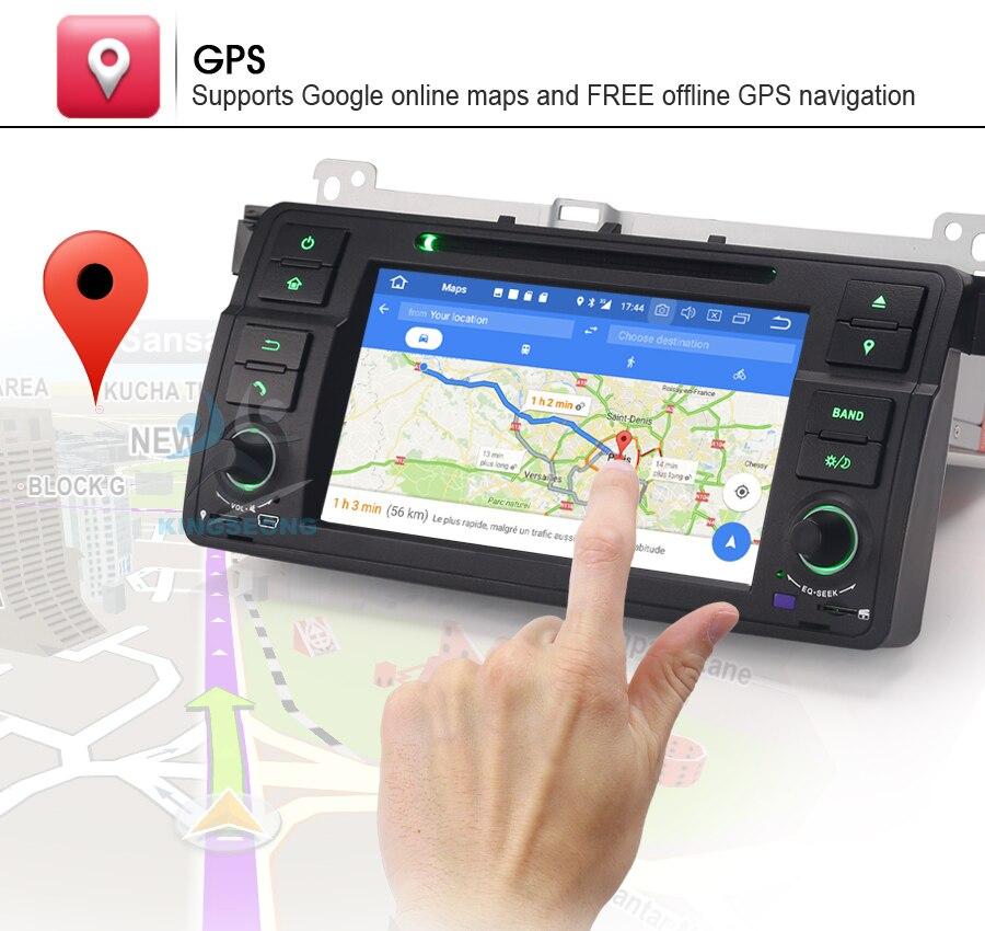 ES5862B-E18-GPS