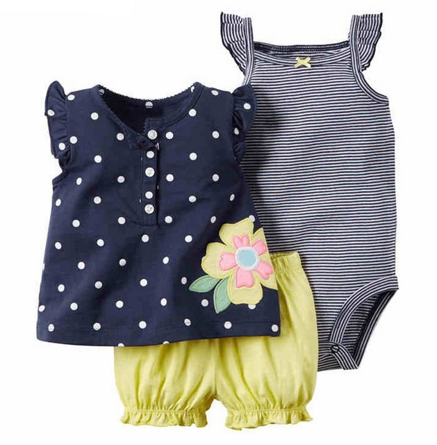 Baby-Girl-New-Born-Clothing-Sets-of-Short-Sleeve-Shirt-Outwear-Cotton-Sleeveless-Jumpsuits-Short-Pants.jpg_640x640 (4)