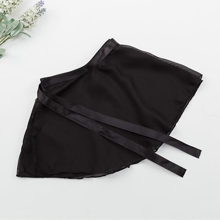 girls ballet tutu skirts (1)