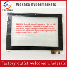 "10"" Inch For Medion Lifetab S10334 MD98811 MD 98811 Tablet PC Touch screen panel Digitizer Glass Sensor replacement"