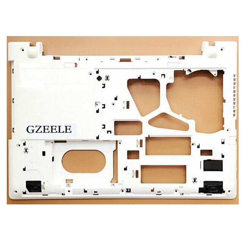 NEW Laptop Bottom Base Case Cover for lenovo G50-30 G50-45 G50-70 G50-80 Z50-70 AP0TH000B10<br><br>Aliexpress