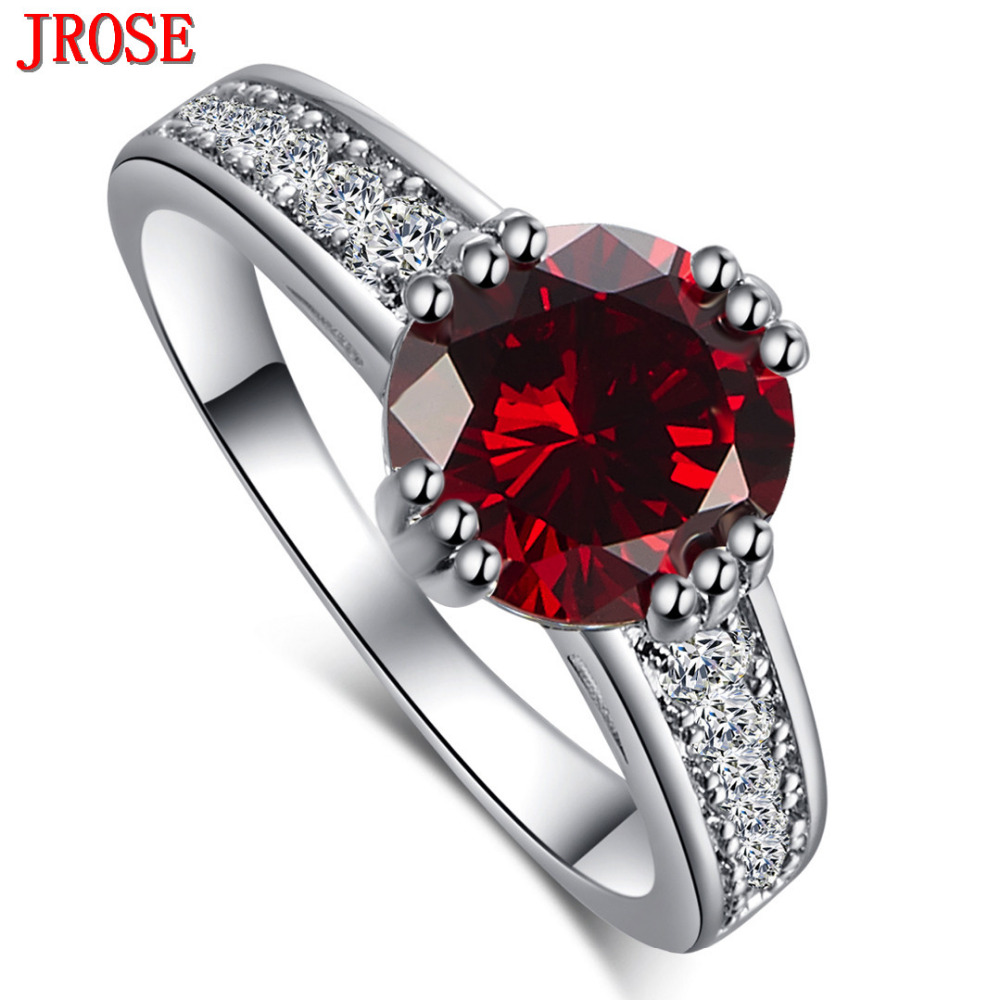 size 11 wedding rings for women promotion-shop for promotional