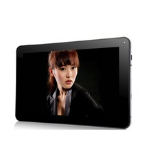 9 Inch Popular A33 Quad Core Android Tablet 1GB Ram 16GB Rom Wi-Fi Bluetooth External 3G Tablets Pc Dual Camera pc tablet 7 8 9