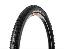 Kenda high quality mtb bicycle tire 26/27.5/29x1.95/ 2.1 / 2.35 mountain bike tyre tires/bike parts accessories K1047