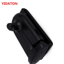 5pcs Handheld Belt Clip For Motorola Two Way Radio T6200 T5728 T5428 T5420 T5628 Belt Clip For Motorola Walkie Talkie(China)