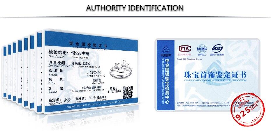 certifi 2