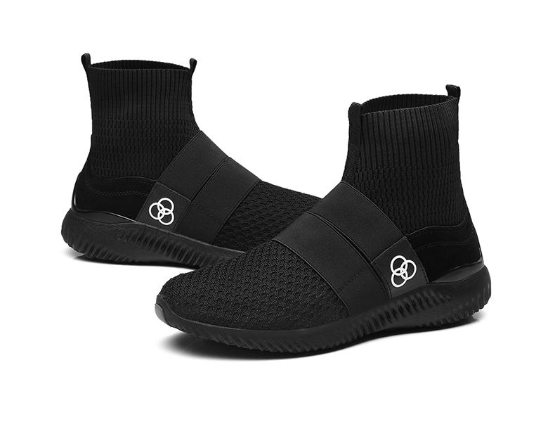 16 Original brand running shoes sneakers for men women Breathable Lightweight sport cheap sneaker free run Stability Rubber 12