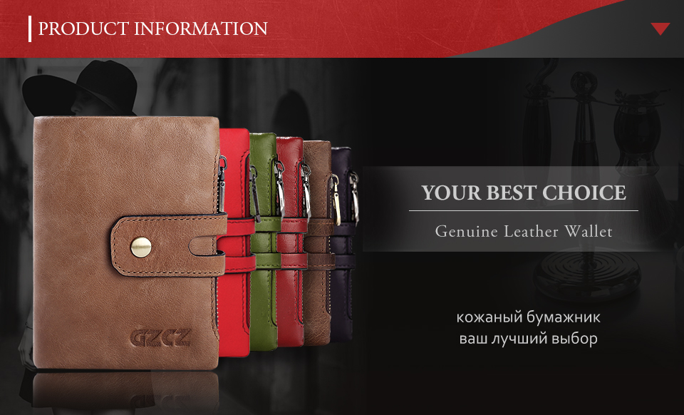 woman-wallet-red(Brown)-M_01