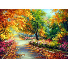 fall scenery promotion shop for promotional fall scenery on