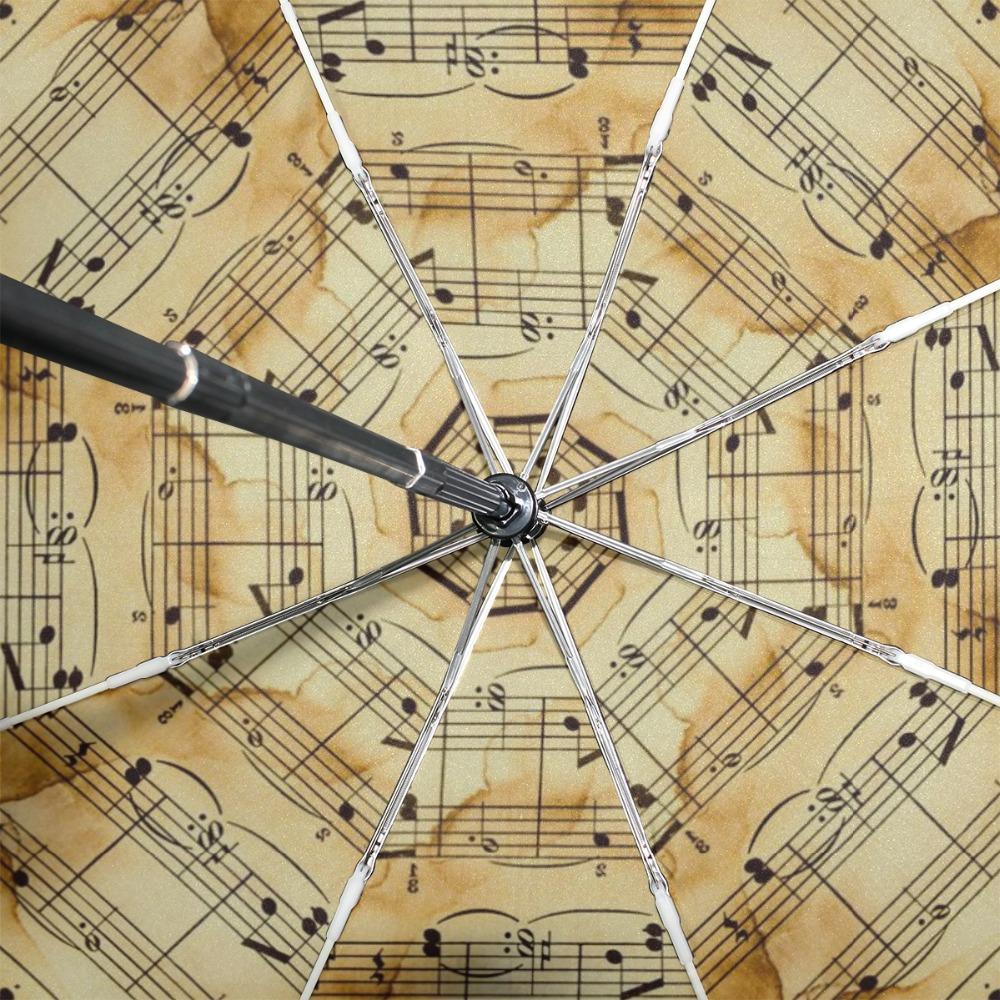 music umbrella (5)