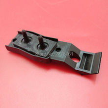 1pc For Epson DX4 solvent printhead manifold /Printer Roland FJ540/FJ740/FJ640/RS640/SJ540/SJ740/SJ640 adpater cover DX4