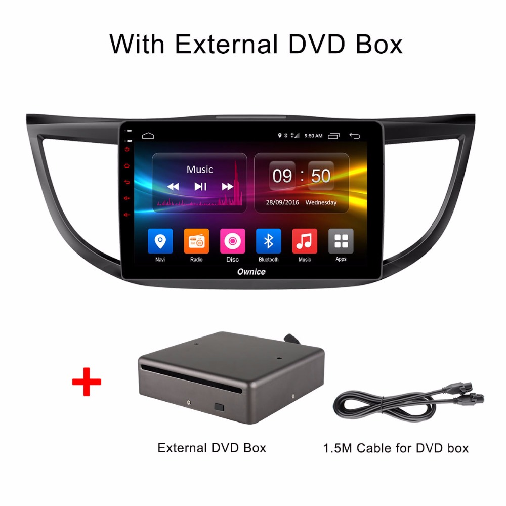 Ownice-C500+-Android-Octa-8-Core-Car-DVD-Player-For-Honda-CR-V-2012-2013-2014-2015-2016-GPS-Navigation-Stereo-Video-4G-LTE (2)