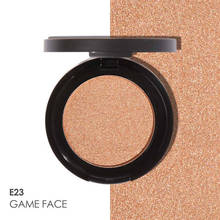FOCALLURE Waterproof Shimmer Eyeshadow Palette 11 Color Single Eye Shadow Makeup Party Cosmetic Makeup Eye Shadow Maquiagem
