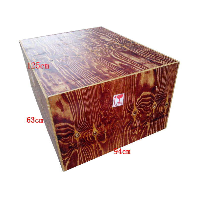 CNC 6090L-2.2KW (12)