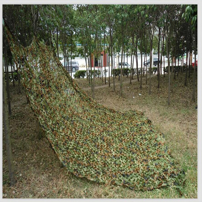 Large-Size-Jungle-Camouflage-Net-Beach-Tent-Hunting-Camping-Military-Camouflage-Netting-Sun-Shelter-Outdoor-Car.jpg_640x640