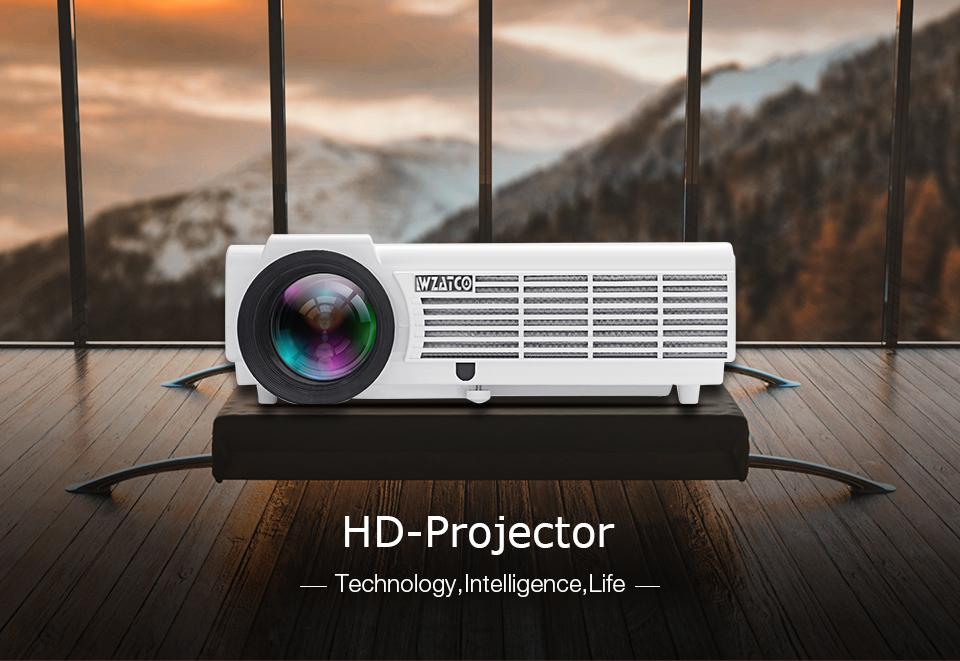 WZATCO-LED96W-Projector_01