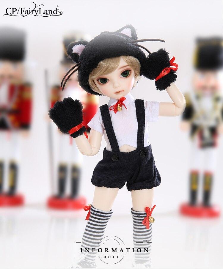 FL-Minifee-Shiwoo_01