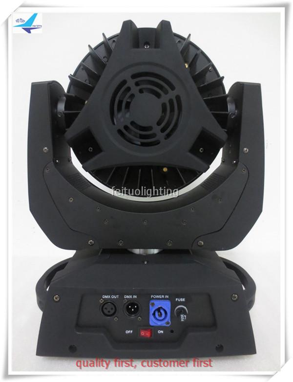 FT-920D(3610 (24)