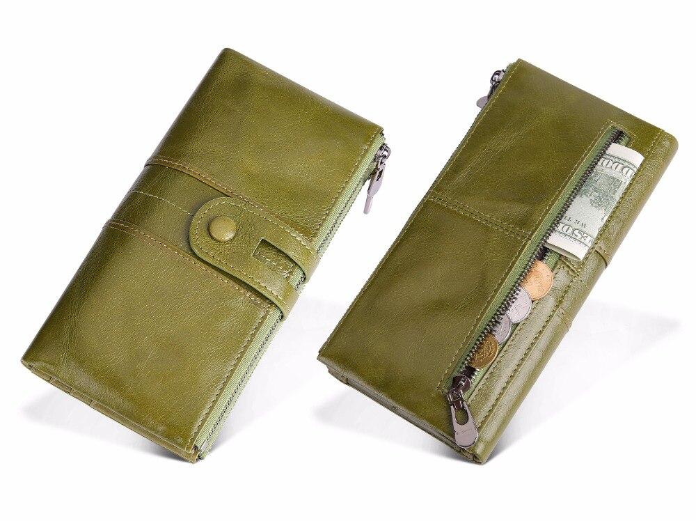 lady's wallet (64)